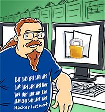 artfiles security sicherheit