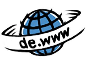 Domain-Orig