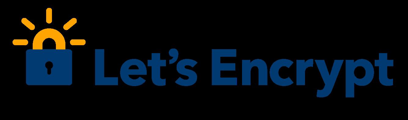 letsencrypt_logo